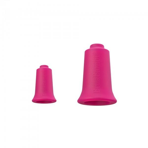 Produktbild FASZIO Cupping-Set pink