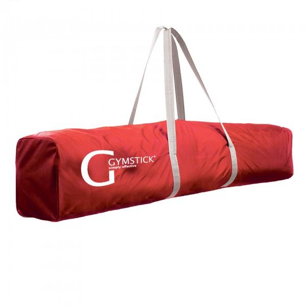 Produktbild Gymstick Tasche für 30 Sticks