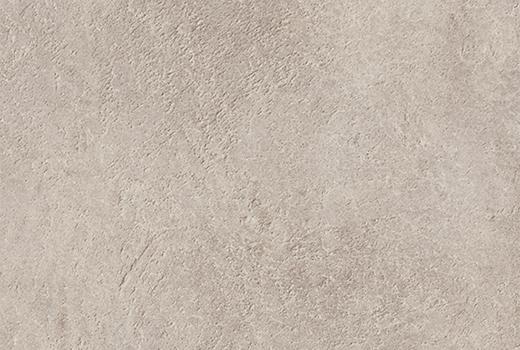 Sullana Granit beige