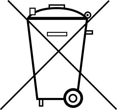 Tonnensymbol