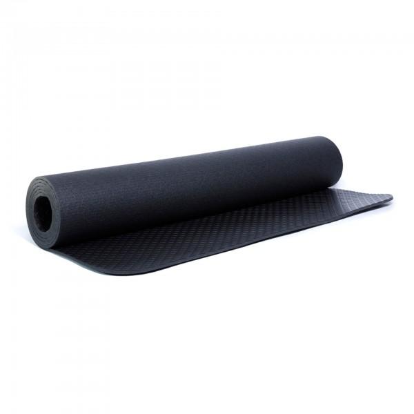 Produktbild BLACKROLL MAT schwarz