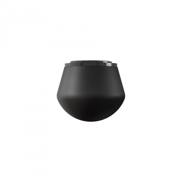 Produktbild THERAGUN G3PRO Standard Ball