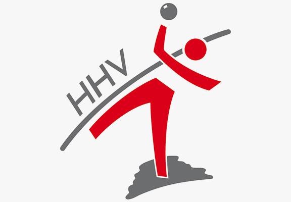 Logo HHV