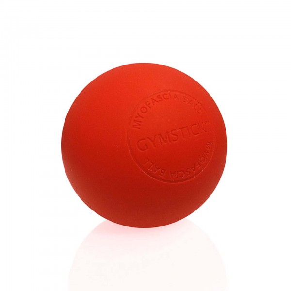 Produktbild Gymstick Myofascia Ball