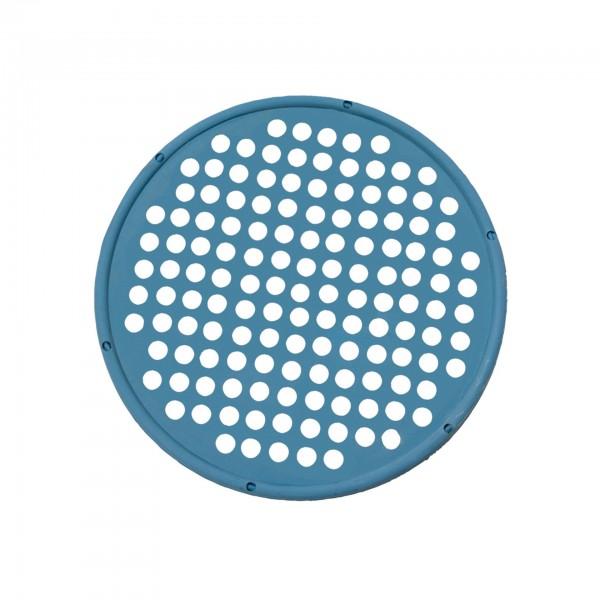 Produktbild CanDo Web Handtrainer groß, stark / blau