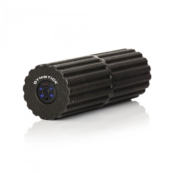 Produktbild Gymstick Tratac Vibration Roller
