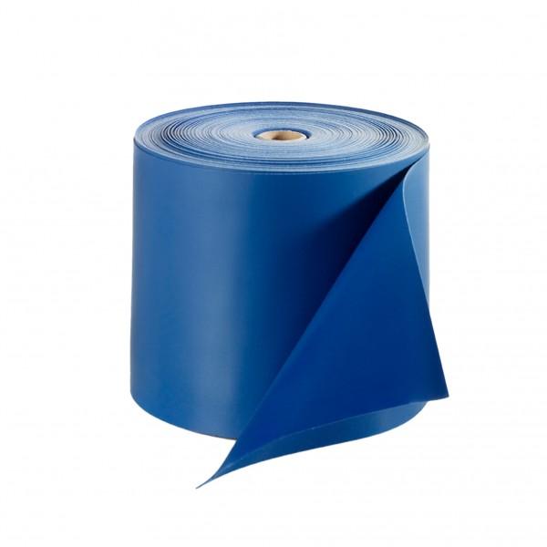 Produktbild ARTZT vitality Latexfree 25,0 m, blau