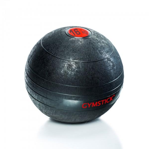 Produktbild Gymstick Slam Ball, 16 kg