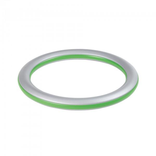 Produktbild movisensa orbit 500