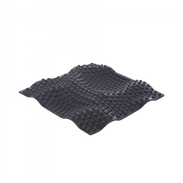 Produktbild terrasensa 3D Reflex fest, anthrazit
