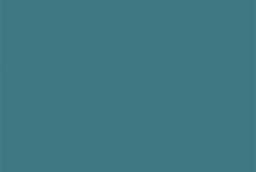 Niagaragrün