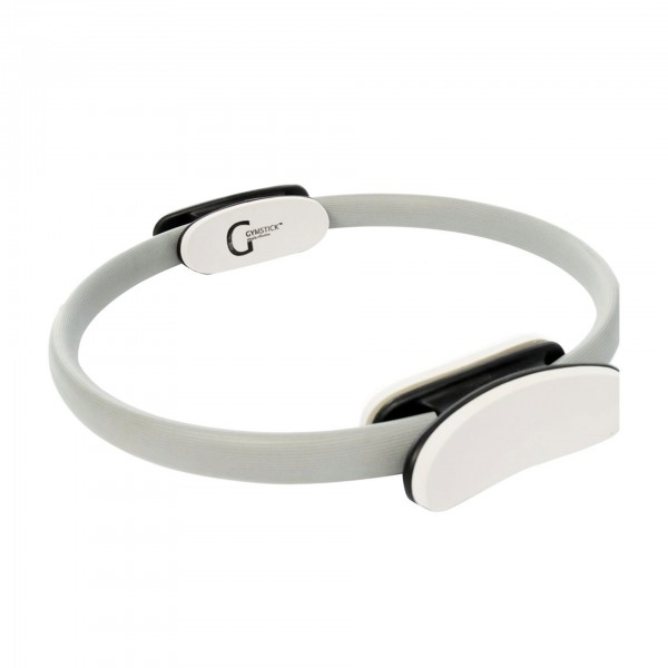 Gymstick Pilates Ring