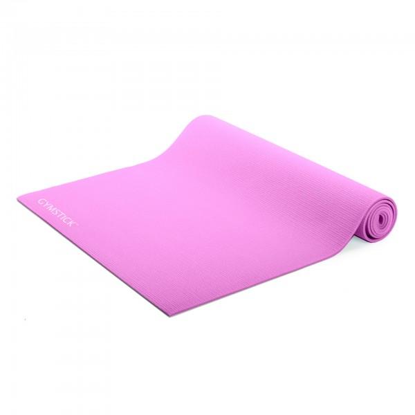 Produktbild Gymstick Yogamatte, pink