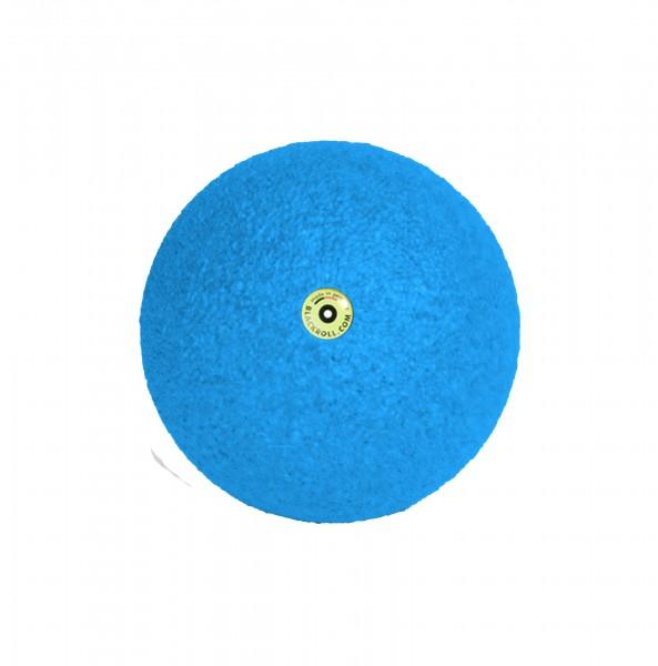 Produktbild BLACKROLL Ball 12 cm azur
