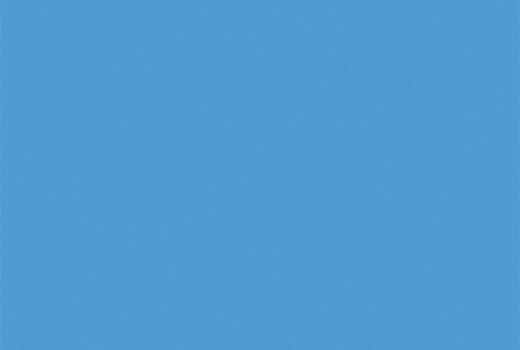 Französischblau