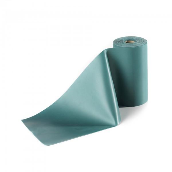 Produktbild ARTZT vitality Latexfree 6,0 m, grün