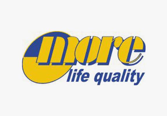 more life quality