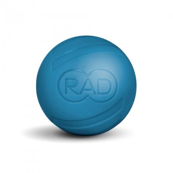 Produktbild RAD Atom