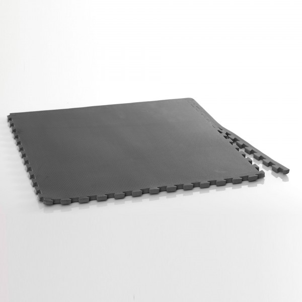 Produktbild Gymstick Bodenmatte Pro