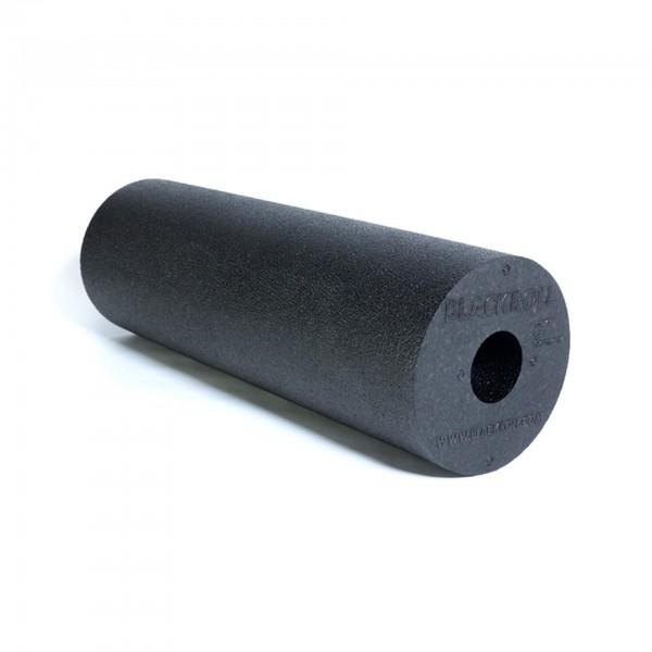 Produktbild BLACKROLL Standard 45