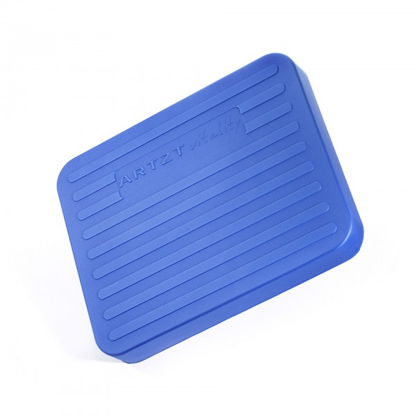 Produktbild ARTZT vitality Stabilitätstrainer, blau
