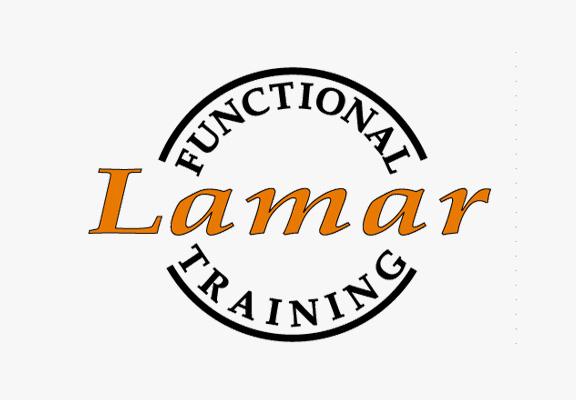Lamar Functional Training