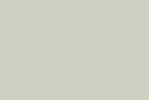 Pistaziengrün