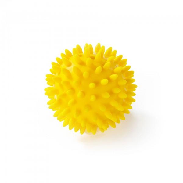 Produktbild ARTZT vitality Massage-Ball Set (2 Stück), gelb