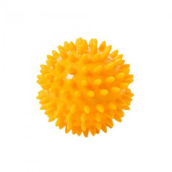 Produktbild ARTZT vitality Noppenball, gelb