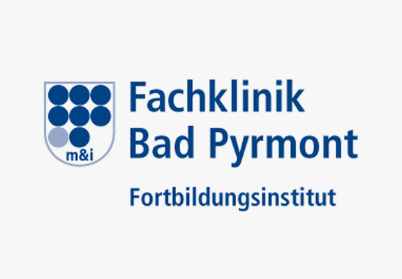 Fachklinik Bad Pyrmont