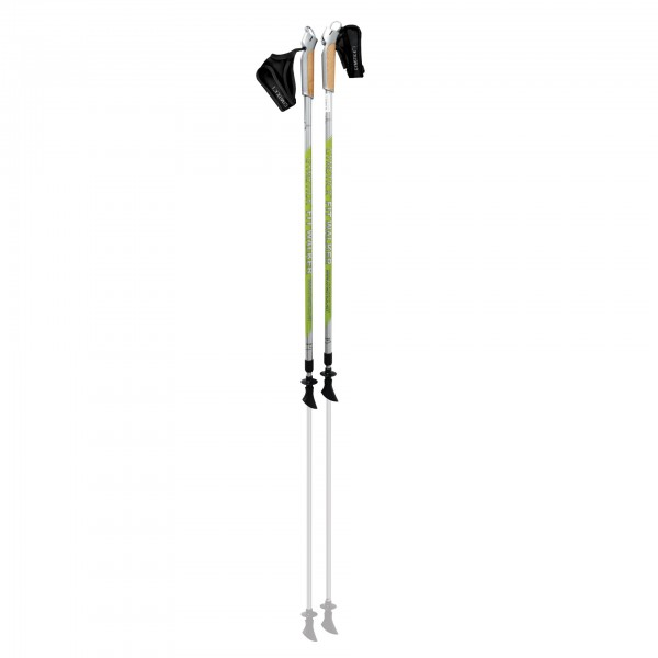 Produktbild Gymstick Teleskopic Fit walker