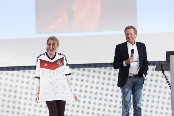 1-artzt-symposium-nachbericht-header