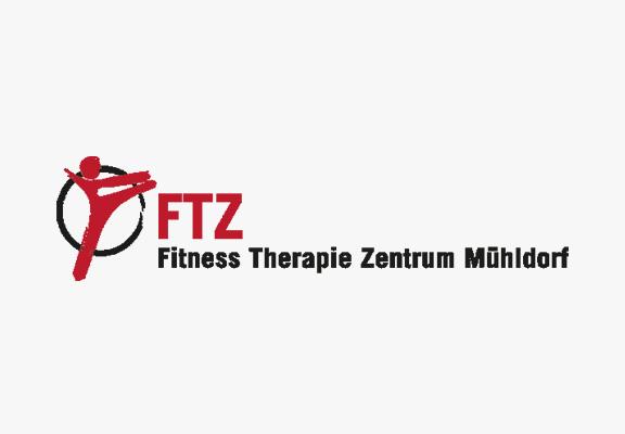 Fitness und Therapie Zentrum Mühldorf