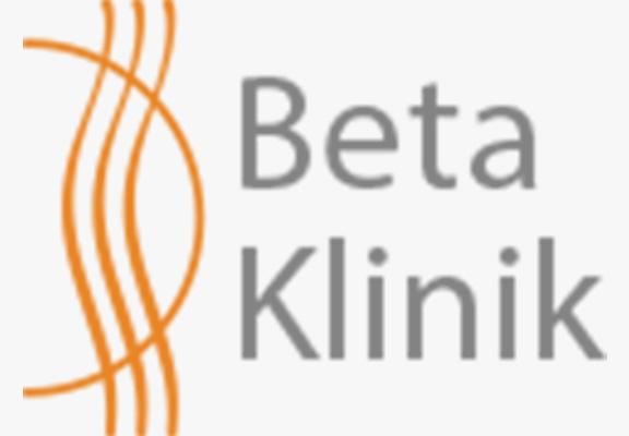 Beta Klinik