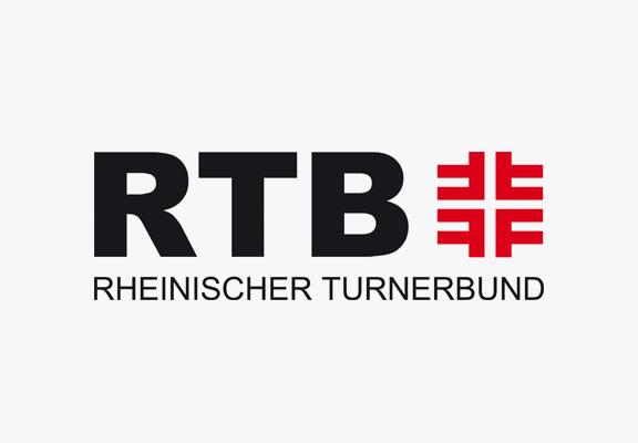 Rheinischer Turnerbund
