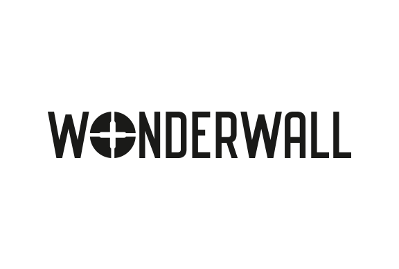 WOnDERWALL