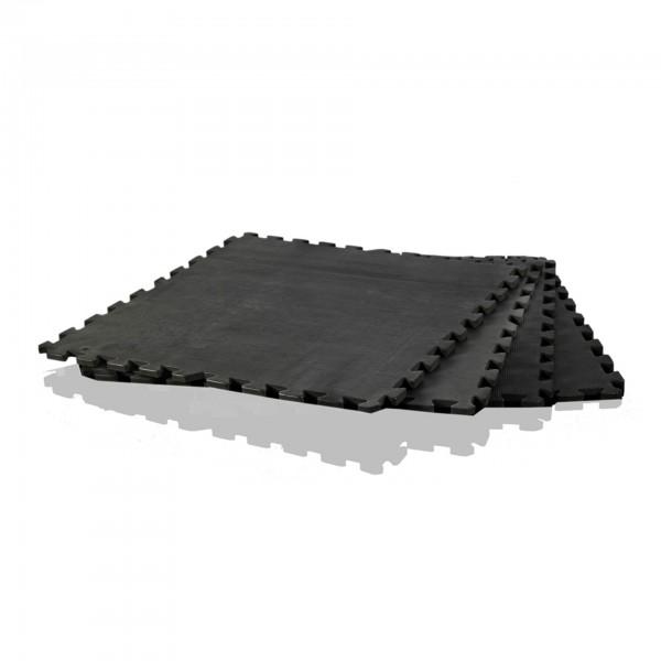 Produktbild Gymstick Ineinandergreifendes Matten-Set