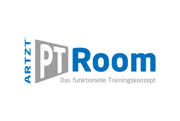 ARTZT PT Room
