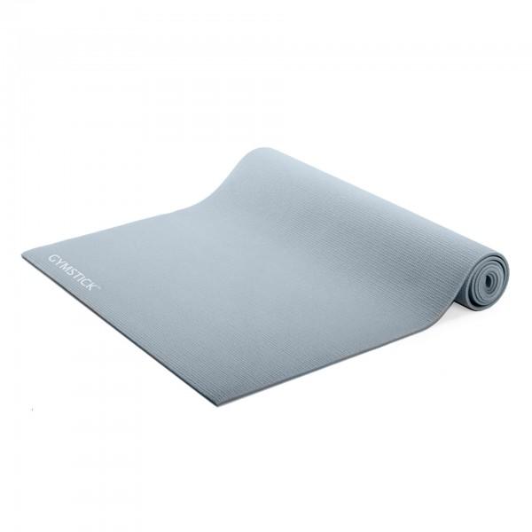 Produktbild Gymstick Yogamatte, grau