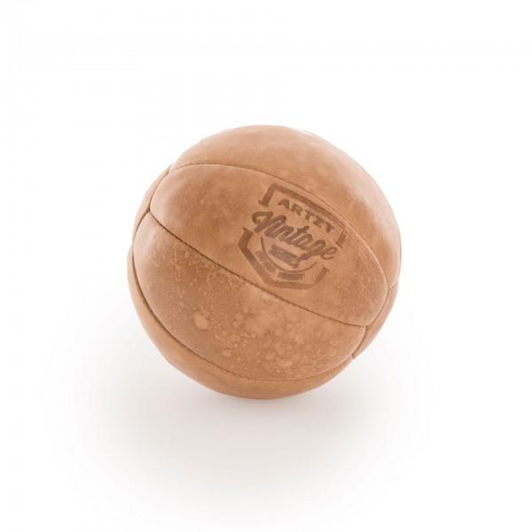 Produktbild ARTZT Vintage Series Medizinball, 1000 g
