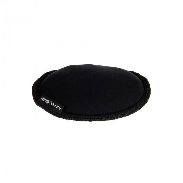 Produktbild ARTZT vitality Sandbag, schwarz