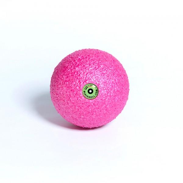 Produktbild BLACKROLL BALL 08, pink