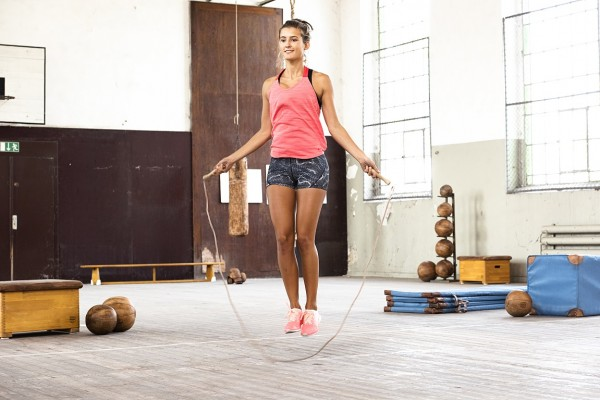 rope-skipping-NEU