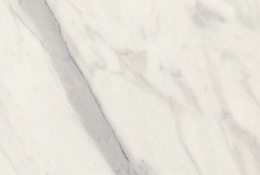 Torano Marmor