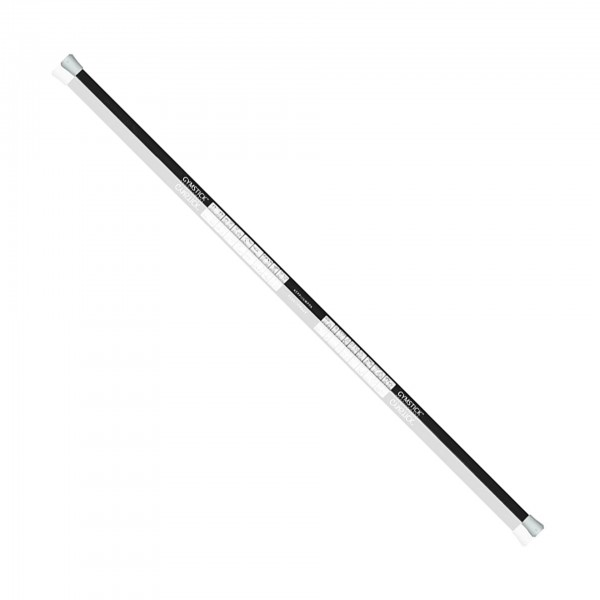 Produktbild Gymstick Stretching Stick