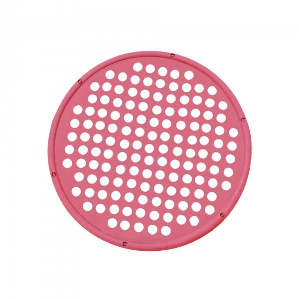 Produktbild CanDo Web Handtrainer groß, leicht / rot