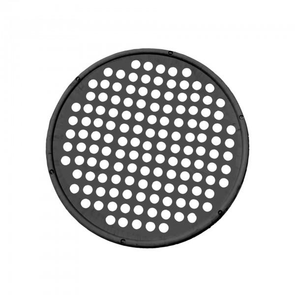 Produktbild CanDo Web Handtrainer groß, extra stark / schwarz