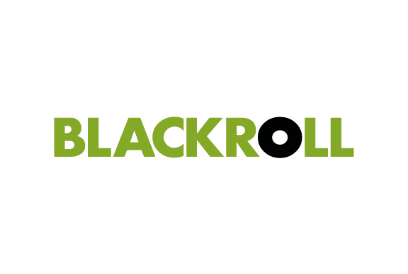 BLACKROLL
