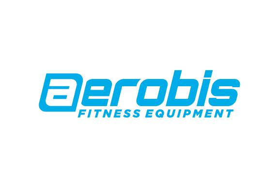 aerobis