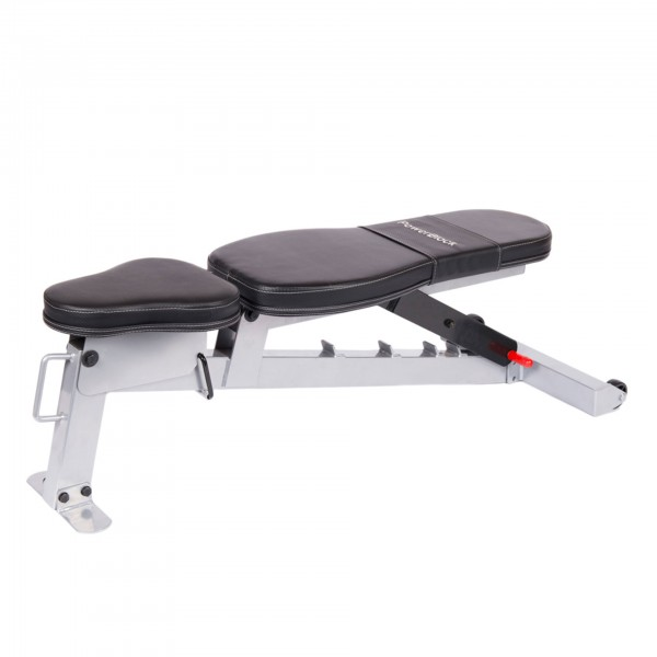 Produktbild PowerBlock SportBench